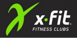 X fit