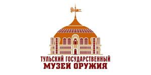 Тульский музей